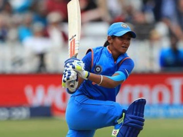 http://worldcricketticket.com/wp-content/uploads/2019/08/overview-womenicc.jpg