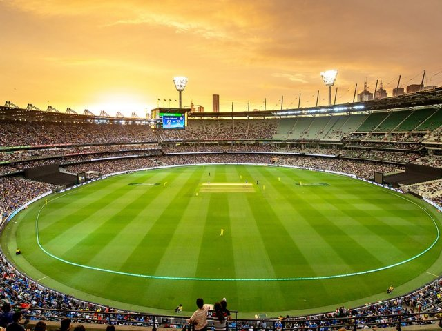 http://worldcricketticket.com/wp-content/uploads/2020/02/overview-men-world-cup.jpg