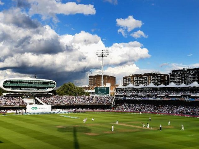 http://worldcricketticket.com/wp-content/uploads/2020/03/overview-lords.jpg