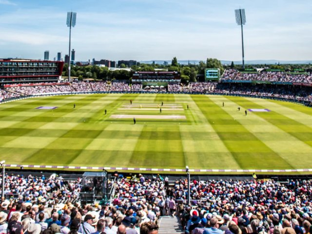 http://worldcricketticket.com/wp-content/uploads/2020/03/overview-oldtrafford.jpg